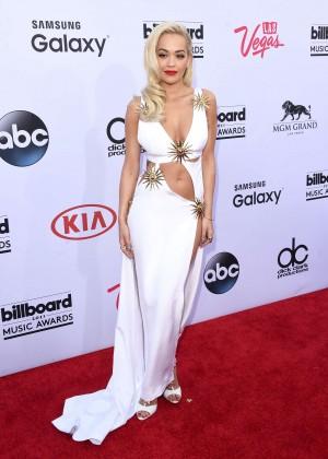 Rita Ora: Billboard Music Awards 2015 -01