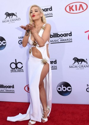 Rita Ora - Billboard Music Awards 2015 in Las Vegas