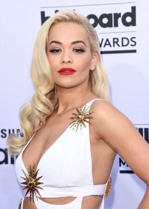 Rita Ora: Billboard Music Awards 2015 -05