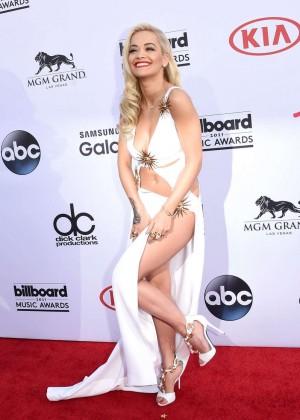 Rita Ora: Billboard Music Awards 2015 -09