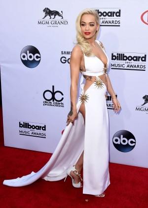 Rita Ora: Billboard Music Awards 2015 -10