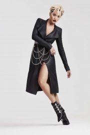 Rita Ora - Deichmann Collection 2019