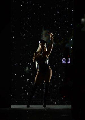 aee9048390 Rita Ora  Performs at 2018 Victorias Secret Fashion Show -10 - Full Size