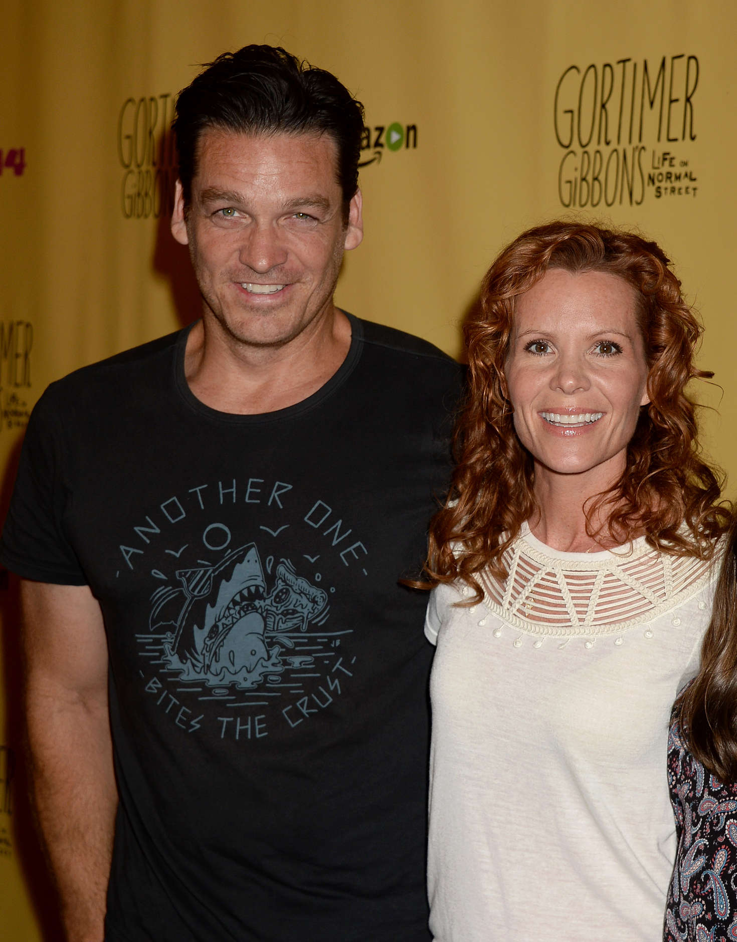 Forum on this topic: Darlanne Fluegel, robyn-lively/