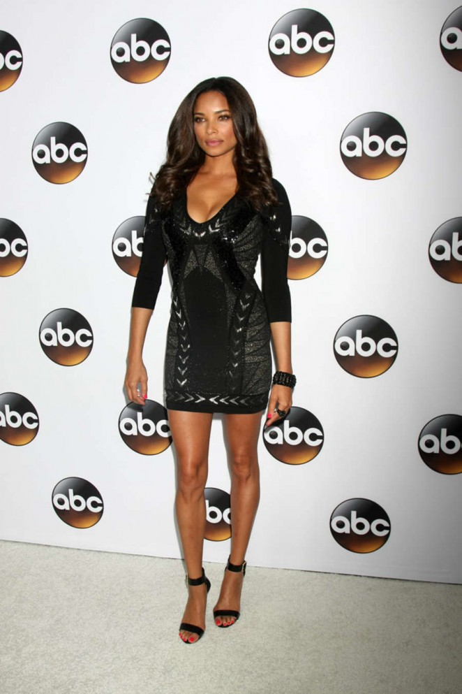 Download image rochelle aytes hot pc android iphone and ipad