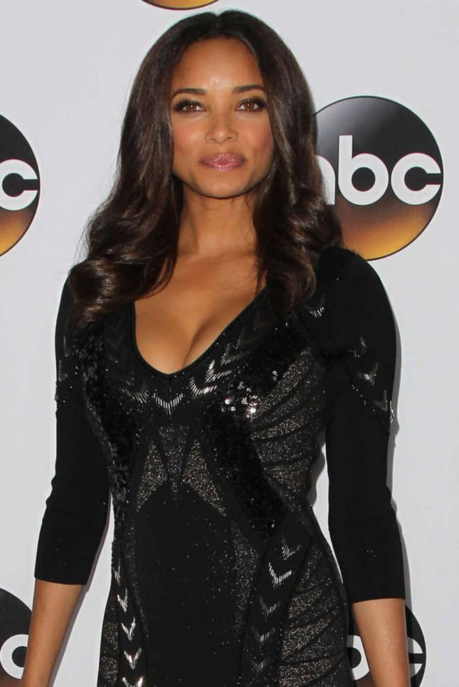 Rochelle Aytes Net Worth: Age, Height, Weight, Bio | 2017 ...