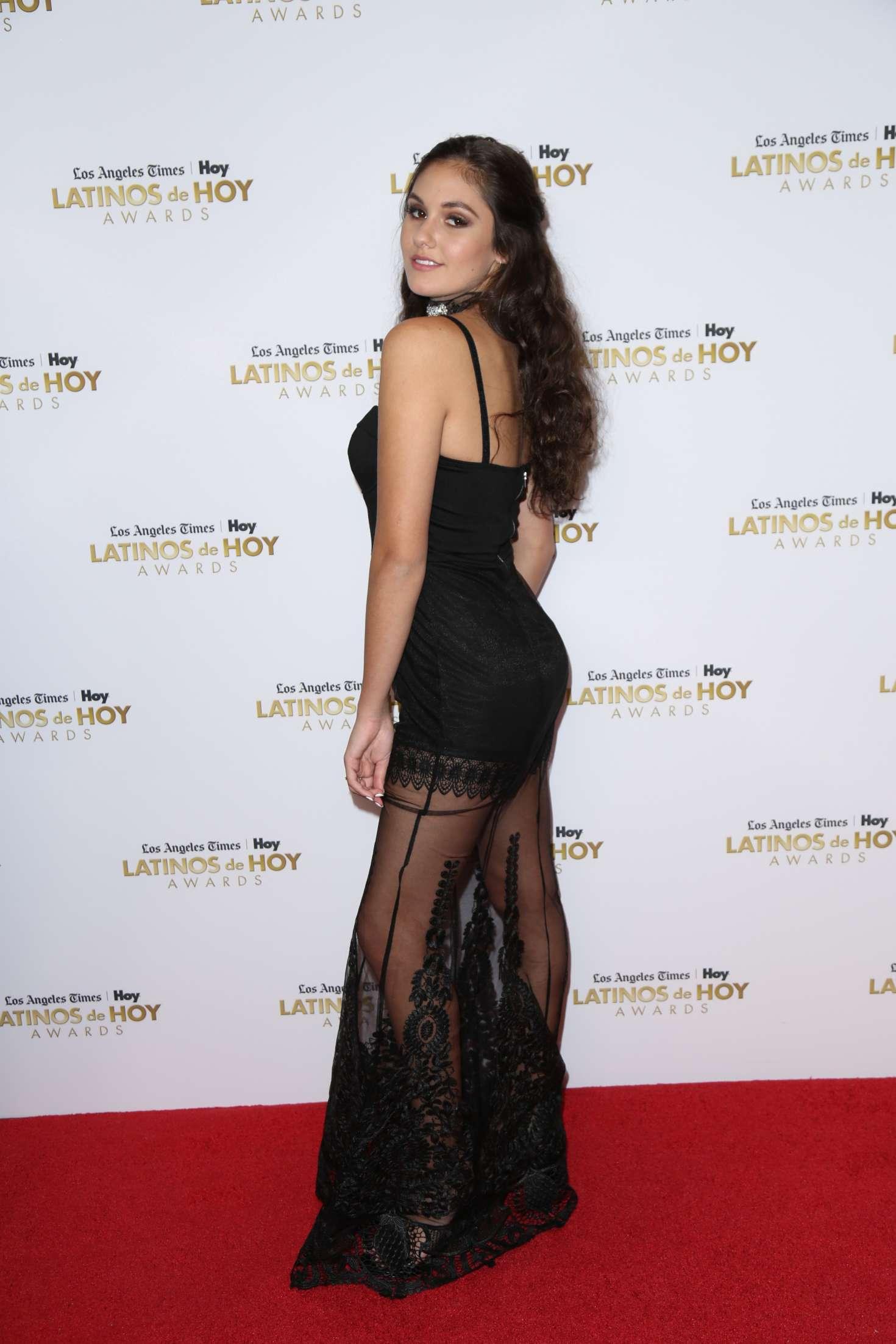 Jasmine Tookes nudes (65 images) Hacked, Twitter, braless