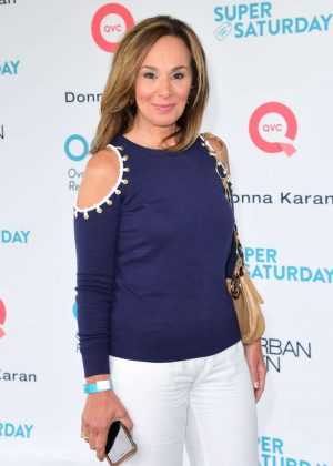 Rosanna Scotto - OCRFA 19th Annual Super Saturday in New York