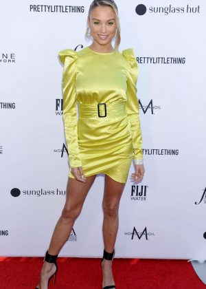 Rose Bertram - Daily Front Row Fashion Awards 2019 in LA