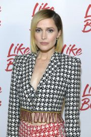 Rose Byrne - 'Like A Boss' Photocall in NYC
