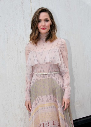 Rose Byrne - 'Neighbors 2' Press Conference Portraits in Los Angeles
