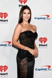 Roselyn Sanchez  - 2019 iHeartRadio Music Festival in Las Vegas