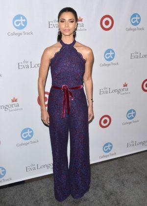 Roselyn Sanchez - 5th Annual Eva Longoria Foundation Dinner in LA