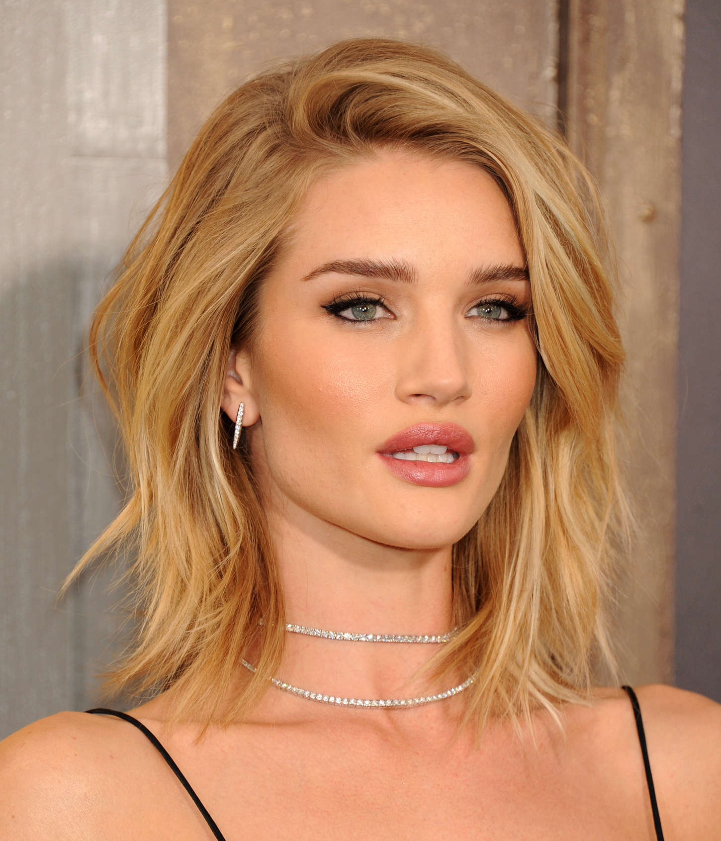 Rosie Huntington White... Rosie Huntington Whiteley