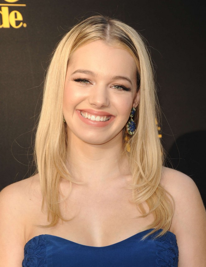 back to post sadie calvano 23rd annual movieguide awards in