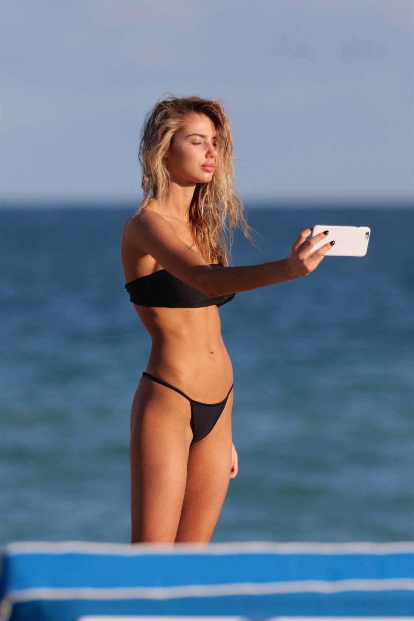 Bikini Sahara Ray nude (87 photo), Ass, Hot, Feet, swimsuit 2017