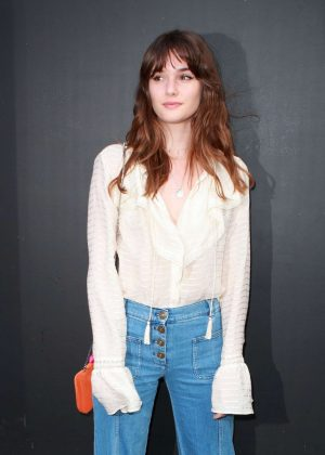 Sai Bennett - 'A Summer of Love' Party at 180 Strand in London