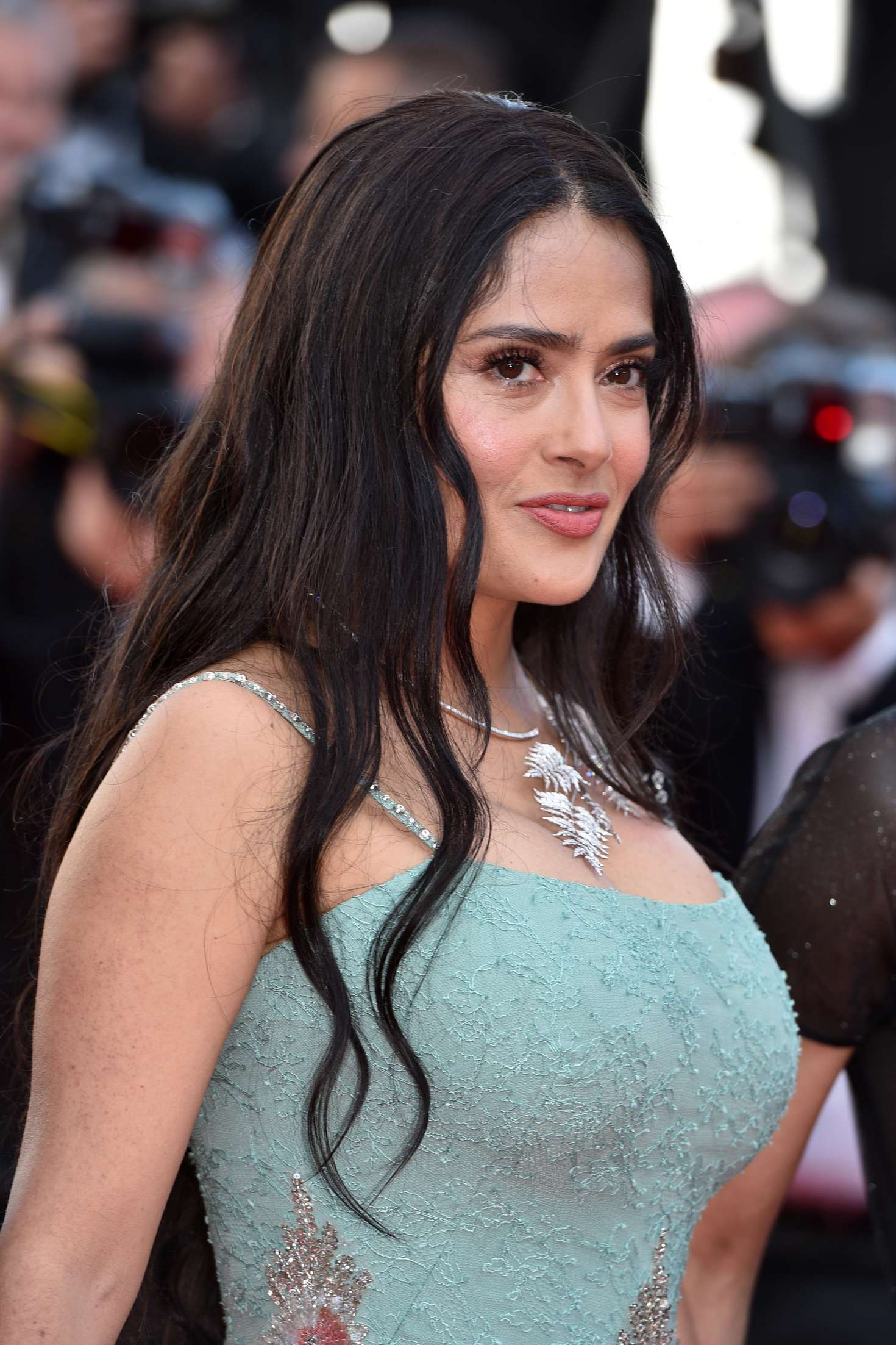 http://www.gotceleb.com/wp-content/uploads/photos/salma-hayek/girls-of-the-sun-premiere-at-2018-cannes-film-festival/Salma-Hayek:-Girls-Of-The-Sun-Premiere-at-2018-Cannes-Film-Festival--02.jpg