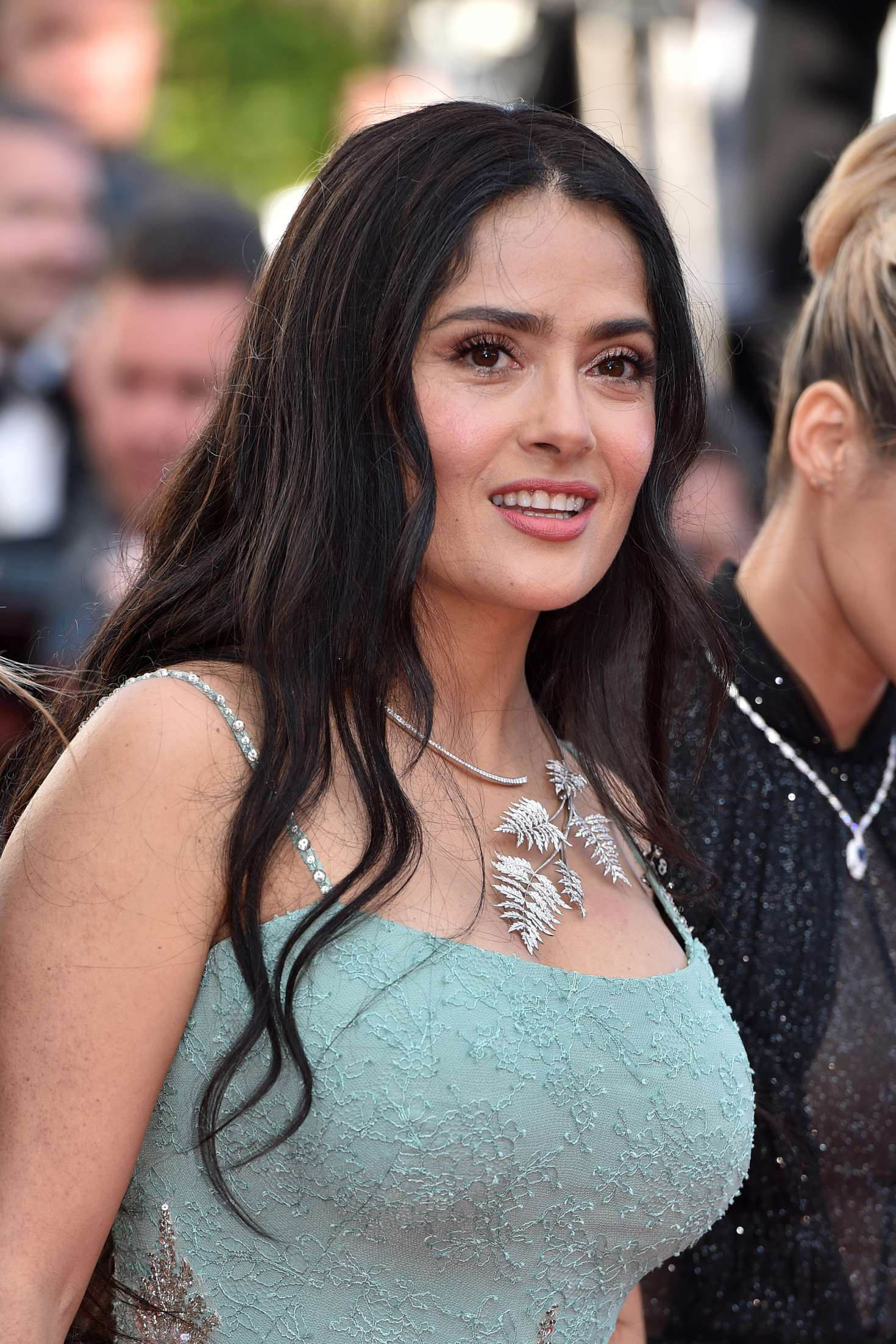 http://www.gotceleb.com/wp-content/uploads/photos/salma-hayek/girls-of-the-sun-premiere-at-2018-cannes-film-festival/Salma-Hayek:-Girls-Of-The-Sun-Premiere-at-2018-Cannes-Film-Festival--04.jpg
