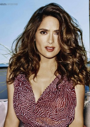 Salma Hayek HD New frame images,gallery and archives,resim download wallpaper
