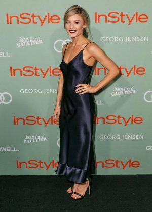 Sam Frost - Women of Style Awards 2018 in Sydney