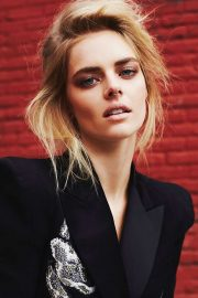 Samara Weaving - 2019 Photoshoot