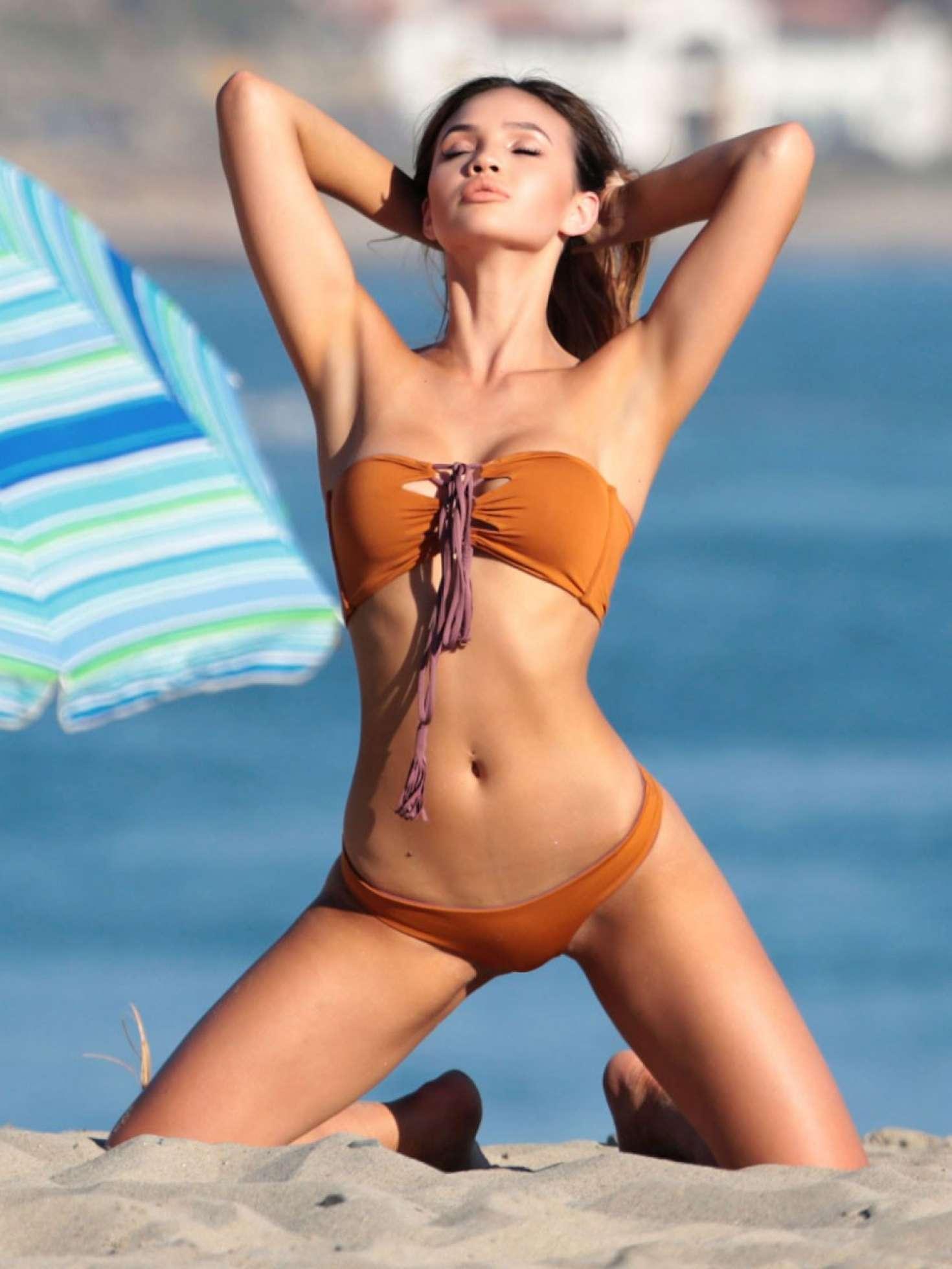 Cameron Diaz Nude Pics and Videos   Top Nude Celebs