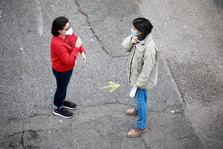 Sandra Bullock 2020 : Sandra Bullock – Filming her latest film in Vancouver-02