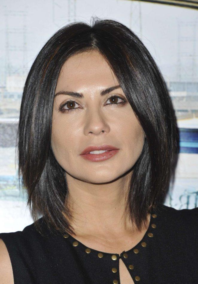 Sandra Eloani: Lowriders Screening in Los Angeles -18