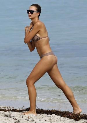 Sandra Kubicka: Hot in Bikini -07