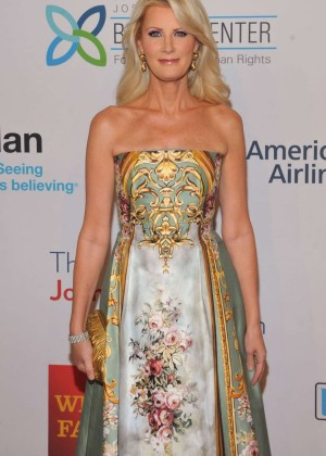 Sandra Lee - Elton John AIDS Foundations 2015 An Enduring Vision Benefit in NY