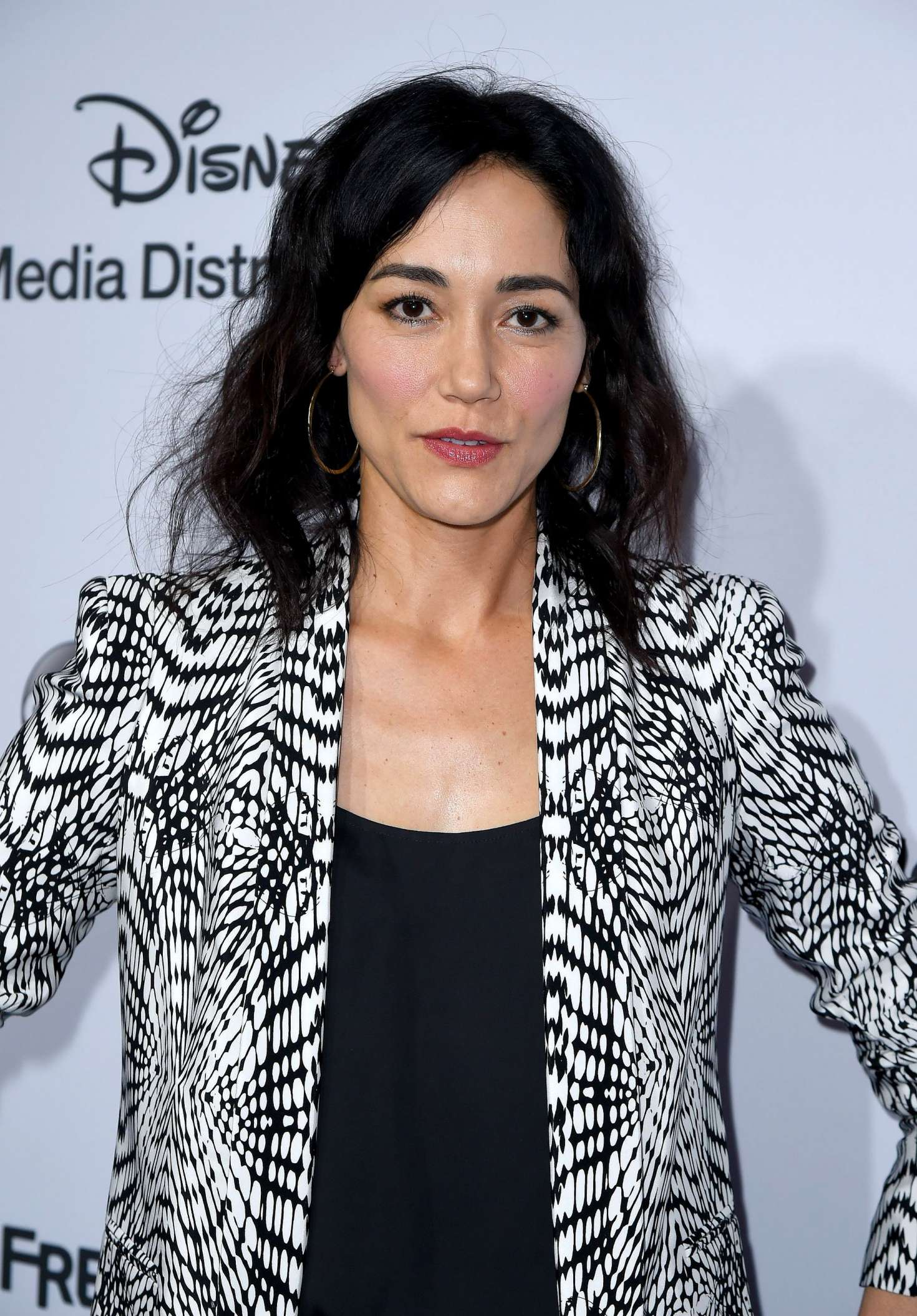 Sandrine Holt nudes (66 photos), Ass, Is a cute, Boobs, butt 2017