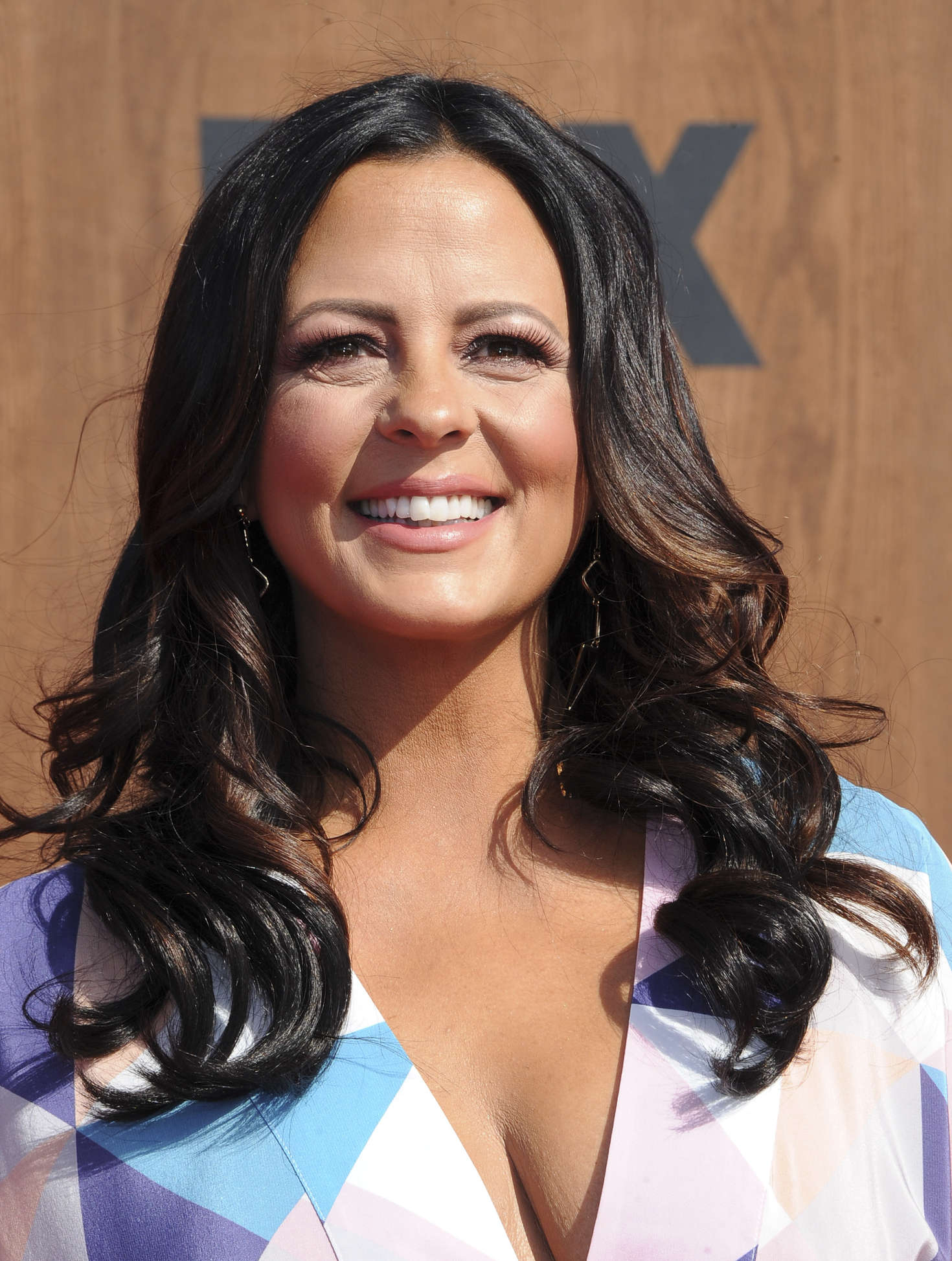 Sara Evans 2016 American Country Countdown Awards 01