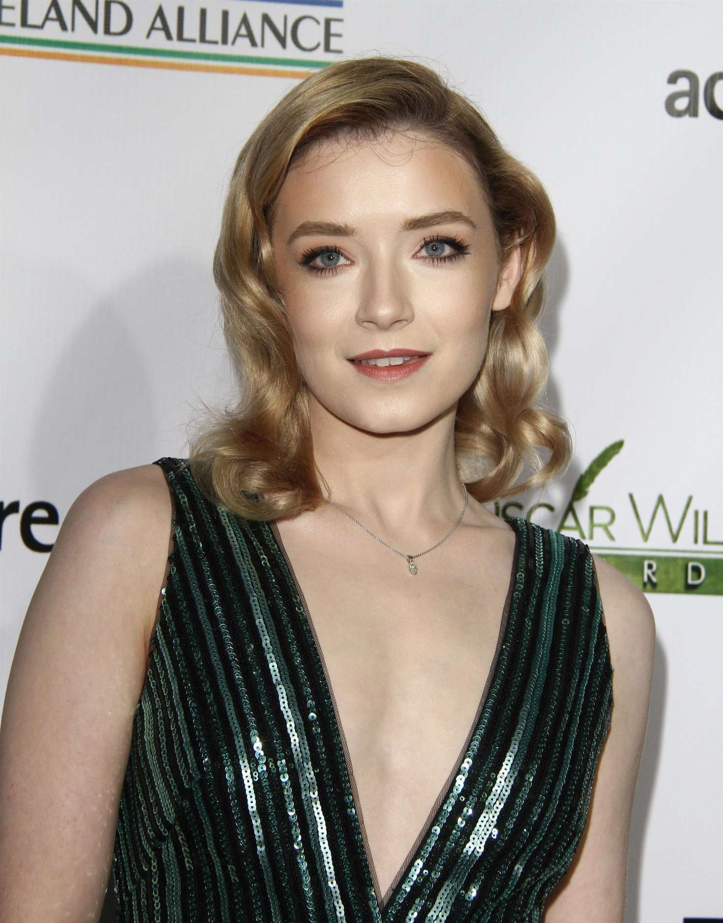 Instagram Sarah Bolger naked (72 photos), Pussy, Is a cute, Instagram, in bikini 2018