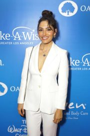 Sarah Shahi - 2019 Wish Gala in Beverly Hills