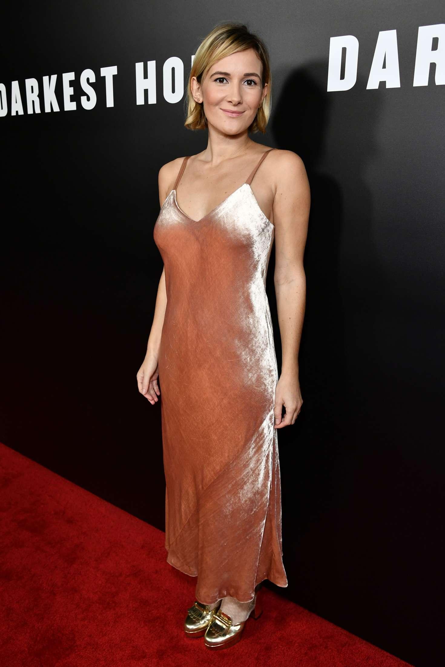 Judi Evans born July 12, 1964 (age 54),Bella Ramsey (born 2004) Porn pics & movies Billie Piper (born 1982),Bridget Regan