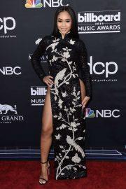 Saweetie - 2019 Billboard 2019 Music Awards