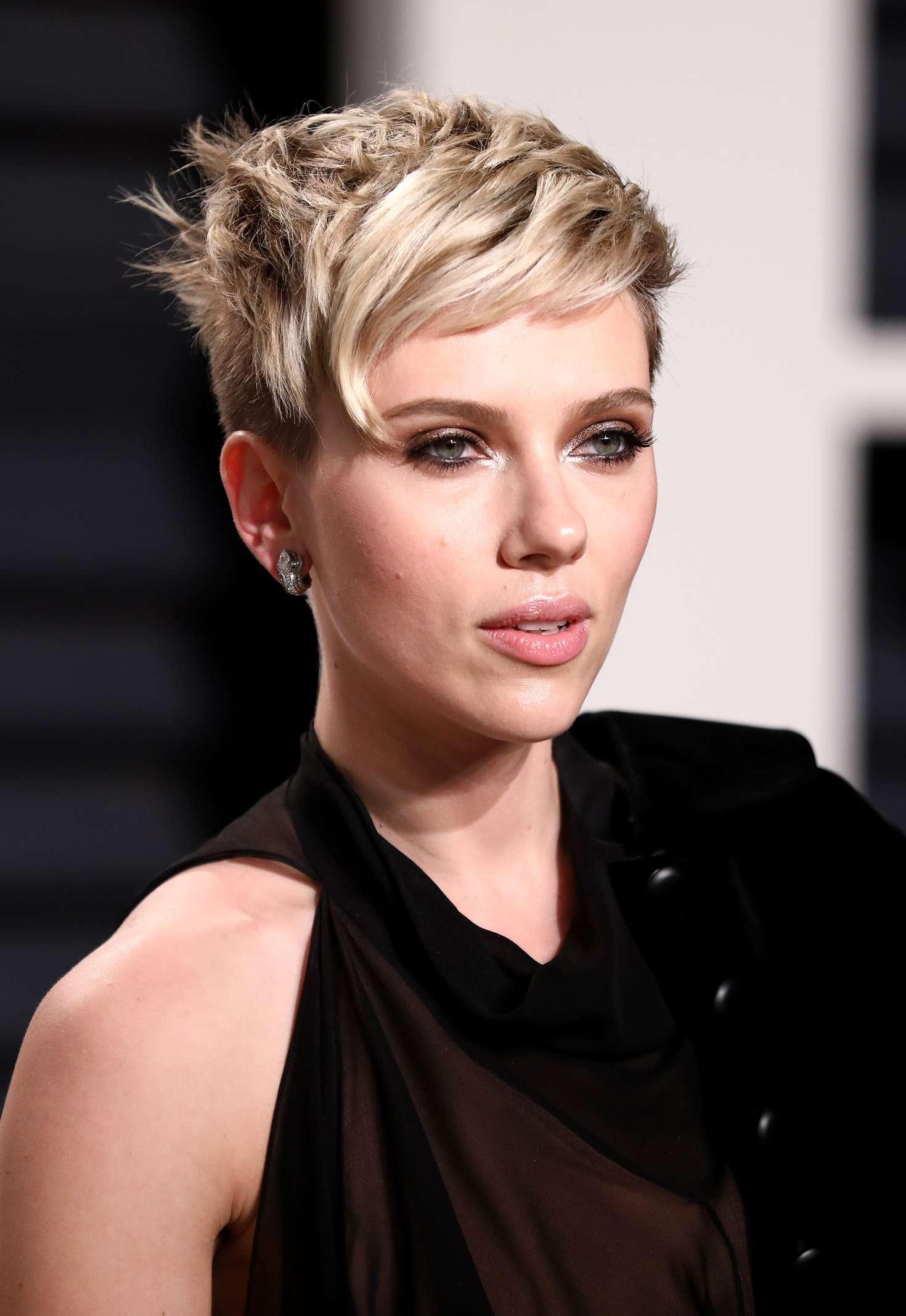 Johansson scarlett vanity fair march forecasting to wear for summer in 2019