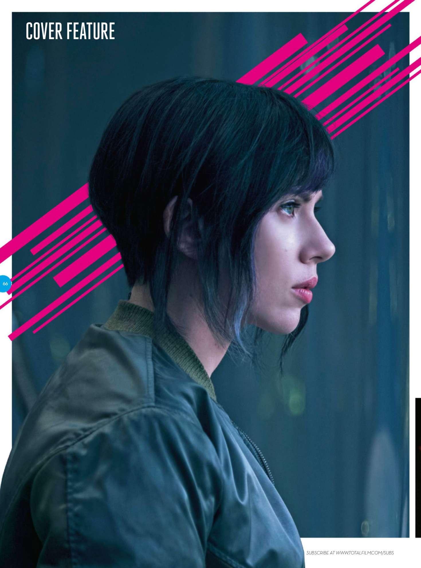 Scarlett-Johansson:-Total-Film-2017--06.