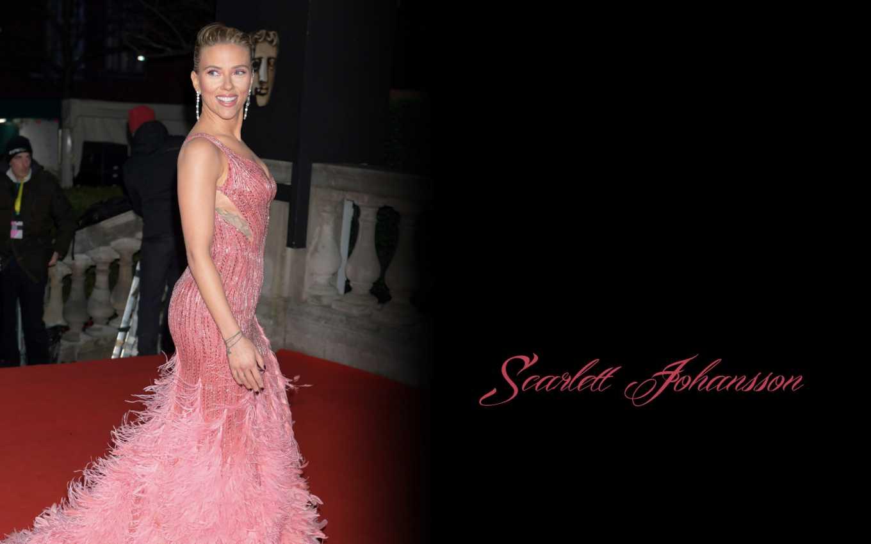 Scarlett Johansson 2020 : Scarlett Johansson – Wallpapers-01