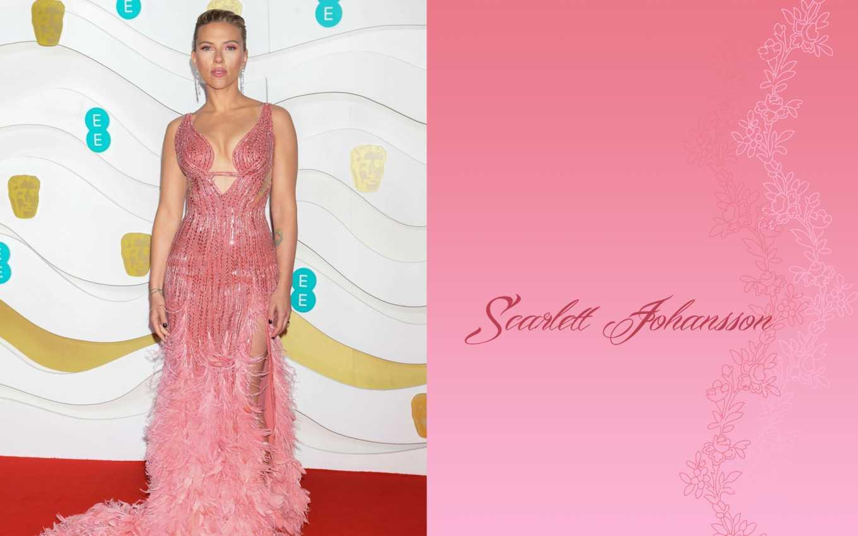 Scarlett Johansson 2020 : Scarlett Johansson – Wallpapers-02