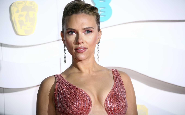 Scarlett Johansson 2020 : Scarlett Johansson – Wallpapers-07