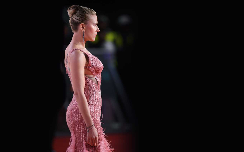 Scarlett Johansson 2020 : Scarlett Johansson – Wallpapers-08