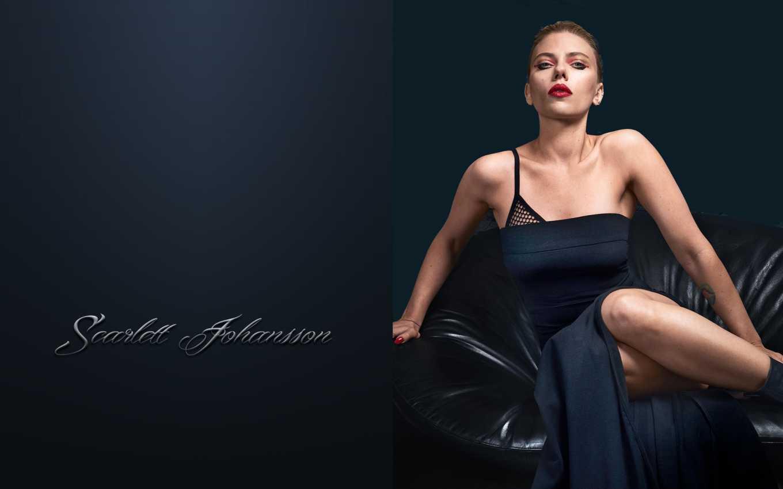 Scarlett Johansson 2020 : Scarlett Johansson – Wallpapers-09