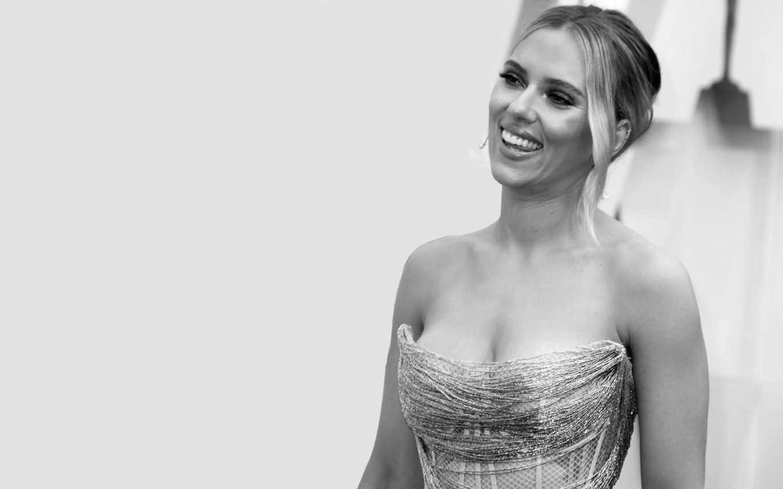 Scarlett Johansson 2020 : Scarlett Johansson – Wallpapers-11
