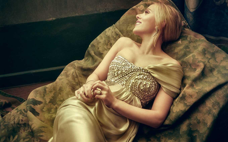 Scarlett Johansson 2020 : Scarlett Johansson – Wallpapers-12