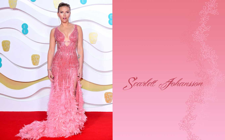 Scarlett Johansson 2020 : Scarlett Johansson – Wallpapers-16