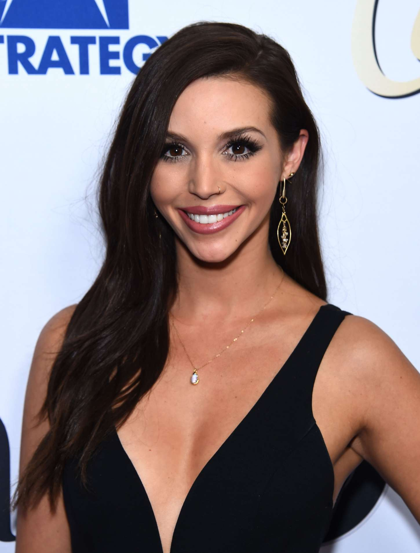 Hot Scheana Marie nudes (98 photos), Ass, Is a cute, Boobs, braless 2018