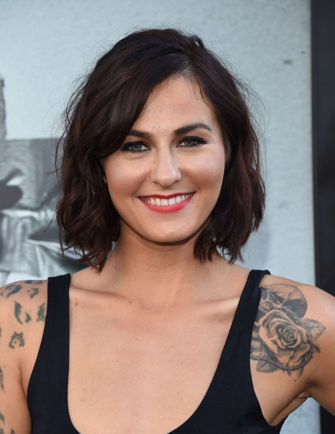 Scout Taylor-Compton nude (15 pictures), young Bikini, Twitter, lingerie 2017