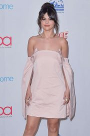Selena Gomez - 2020 Hollywood Beauty Awards in Los Angeles